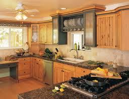 Kitchen Design San Antonio San Antonio Home Remodeling Home Remodeling Services In San