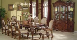 carolina dining room north carolina dining room furniture north carolina winsome