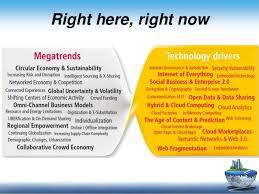 century 21 si e social critical logistics technology in the 21st century