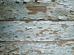 House Textures Free Images Nature Vintage Texture Plank Floor Old Wall
