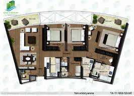space saving house plans home design 81 exciting space saving dining room tables