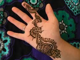 small henna tattoos 2 best tattoos ever