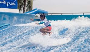 Things To Do With Your Family On The Things To Do At In Sentosa With Your Family This Weekend