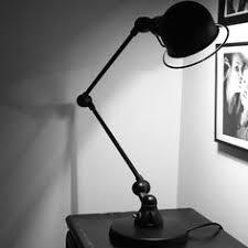 le de bureau jielde jielde style light blue loft desk l room