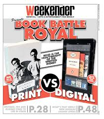 the weekender 02 08 2012 by the wilkes barre publishing company