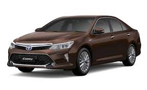 what is a toyota camry toyota camry price in india images mileage features reviews