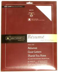 Resume Bond Paper Resume Most Professional Resume Paper Download For Weight Best