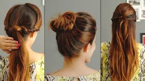 cool hairstyles that are easy 91 for your inspiration with