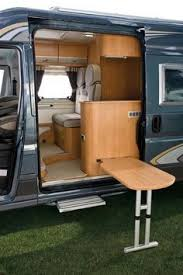 Conversion Van Interiors For Details Of Other Van Conversions Please Click On The Vehicles