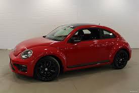 volkswagen beetle black style 1 2 tsi 77 kw 105 hv dsg