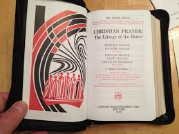 catholic book publishing company liturgy of the hours zippered leather christian prayer from catholic book publishing