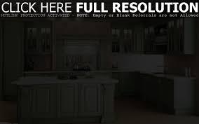 small country living room ideas pinterest home interior design