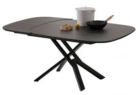 place multi use coffee to dining table shop online italy dream