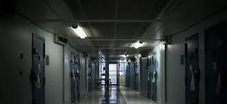 au bureau fleury merogis essonne des dizaines de smartphones découverts dans la prison de