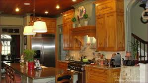 country modern kitchen ideas kitchen room marvelous rustic country kitchen ideas