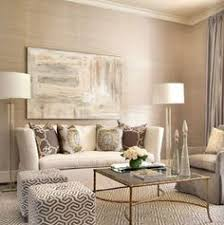 pinterest small living room ideas 55 small living room ideas small living rooms small living and