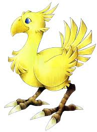 chocobo types final fantasy wiki fandom powered by wikia