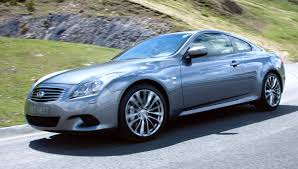 infiniti car coupe driven infiniti q60s coupe limited classiccars com journal