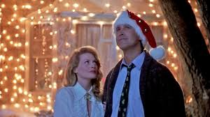 Ideas For Christmas Quiz by Test Your Griswold Knowledge In This U0027christmas Vacation U0027 Quiz