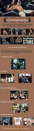 How To Make Your Bench Press Increase Fast Best 25 Bench Press Workout Ideas On Pinterest Bench Press