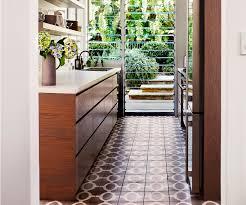 Nz Kitchen Designs