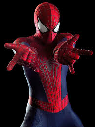 the amazing spider man u0027 series what went wrong