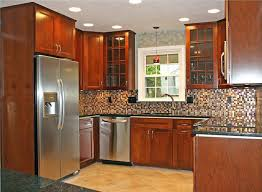 ideas for a small kitchen remodel small kitchen remodel 17 prissy inspiration ideas2
