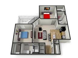 4 Bedroom Houses For Rent Near Me Valuable 4 Bedroom Apartments Near Me Bedroom Ideas