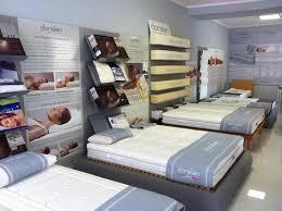 casa materasso negozio casa materasso corso matteotti 189 57023 cecina