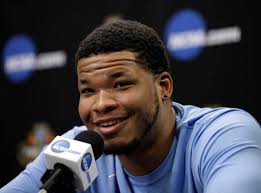 tar heels u0027 kennedy meeks has unfinished business in title game