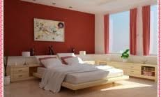 popular wall paint trends and color combinations new decoration