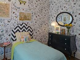 pictures of wallpapered rooms cute colorful wallpapers cute