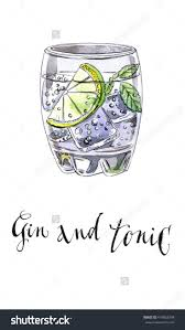 vodka tonic blacklight best 25 gin and tonic glasses ideas on pinterest gin u0026 tonic