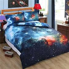 review best bed sheets best sheets on amazon best bed sheets review mymatchatea co