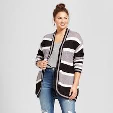 Cocoon Sweater Cardigan Womens Beige Cocoon Cardigan Target