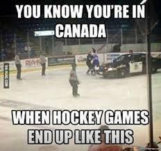 Hockey Memes - meme hockey sportsmemes net hockey memes hockey in canada