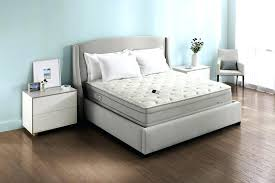 Bed Frame Alternative Bed Frame Alternative Vectorhealth Me