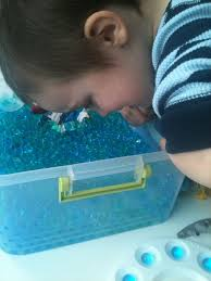 Toddler Sensory Table by 68 Best Sensory Storytime Library Images On Pinterest Kids
