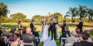 country wedding venues in florida pinar country club weddings get prices for wedding venues in fl