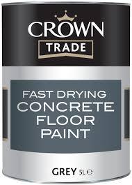 exterior acrylic latex paint uk best exterior house