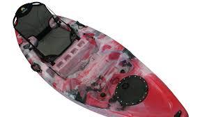 light kayaks for sale 15kgs ultra light pro 9 alloy deluxe seat package crazy kayaks