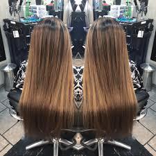 el paso detailz hair salon home facebook