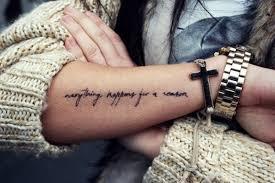 Tattoos On Forearm - 85 purposeful forearm ideas and designs forearm tattoos