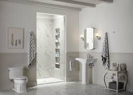kohler bathroom ideas 51 best family bathrooms images on bathroom