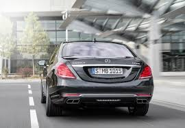 mercedes s600 maybach mercedes maybach s500 priced at 134 053 s600 is 187 841 in