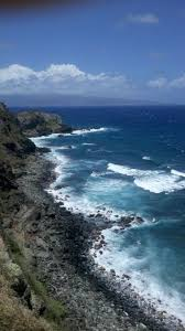 Hawaii exotic travelers images 214 best hawaii images aloha hawaii hawaii hula jpg