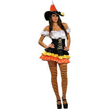 candy corn costume candy corn cutie costume walmart