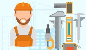 Construction Laborer Job Description Construction Laborer Job Description Salary Requirements