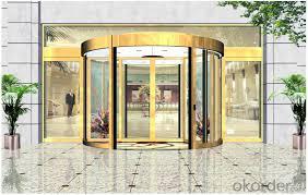 buy crd automatic revolving door price size weight model width