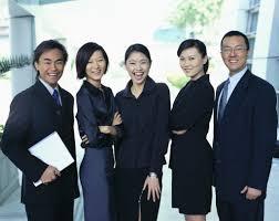the corporate dress code dress for success in asia euajn